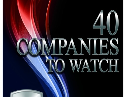 Phoenix West Commercial featured in AZRE's 40 companies to watch!