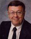 Bob Myers, CCIM