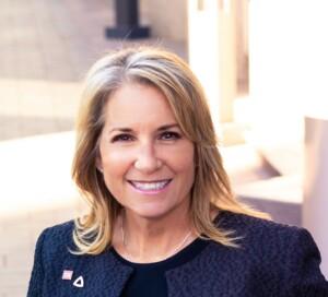 Bobbie Lorraine Mastracci