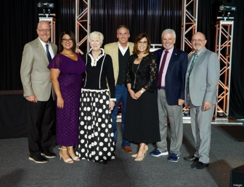 West Valley businesses, projects recognized at 29th annual Westmarc awards