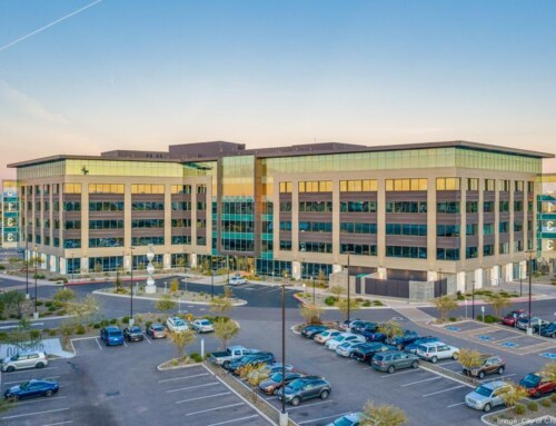 Global analytics company leases space in Chandler, plans to hire 150