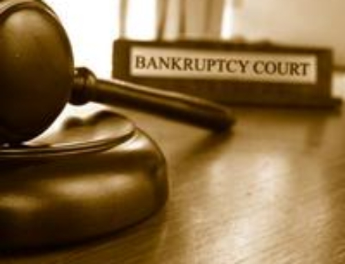Phoenix broker Craig Coppola acquires California real estate tech assets in bankruptcy auction