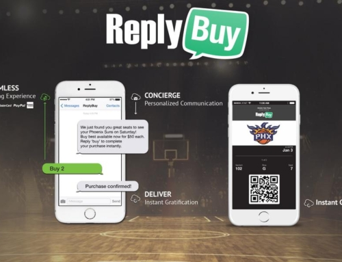 M&A wrap: Scottsdale-based ReplyBuy acquired by customer engagement company