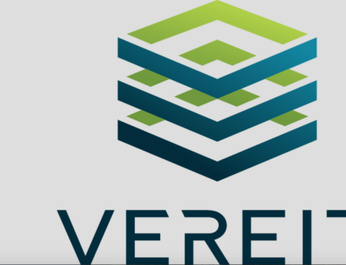 Phoenix-based Vereit to be acquired by San Diego real estate investment trust