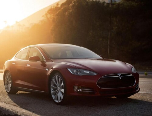 Scottsdale developer to Elon Musk: Bring Tesla to Arizona