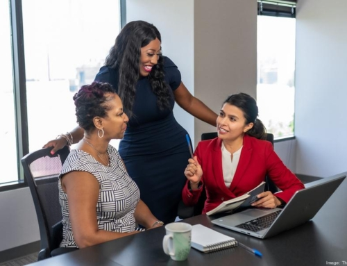 Atlanta consulting firm focused on diversity expands to Arizona, leases at SkySong